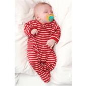 Babypakje bio-katoen