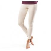 Legging bio-katoen