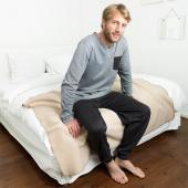 Pyjama bio-katoen