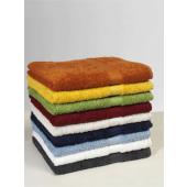 Handdoeken bio-katoen