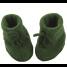 groen melange