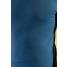 Hemd bio-wol